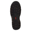 Blackrock SF03 Gibson Tie Shoe Sole