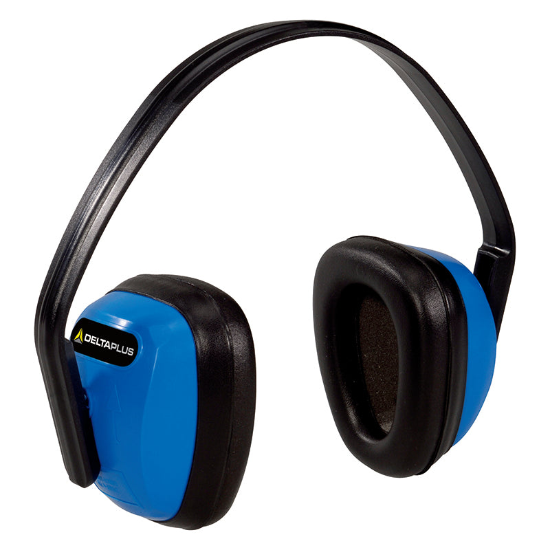 Delta Plus SPA3 Ear Defenders 28 Decibel