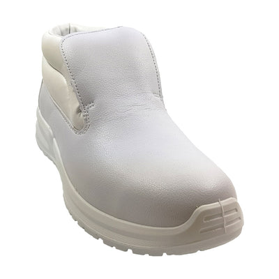Blackrock SRC01 Food Safety Boots Front View