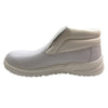 Blackrock SRC01 Food Safety Boots Side View 1