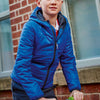 Children's Thermal Jacket TRA454 Regatta