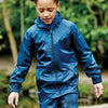 Regatta Junior Waterproof Jacket for Children