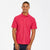 Uneek UC101 Classic Polo Shirt