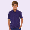 Uneek UC103 Children's Polo Shirt