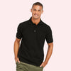 Uneek UC104 Ultimate Cotton Polo Shirt