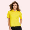Uneek UC106 Ladies Polo Shirt