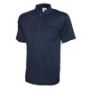 Uneek UC121 Processable Polo Shirt Navy