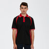 Uneek UC123 Sports Polo Shirt