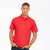 Uneek UC124 Olympic Polo Shirt