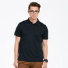 Uneek UC127 Mens Super Cool Workwear Polo Shirt