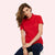 Uneek UC128 Ladies Super Cool Workwear Polo Shirt