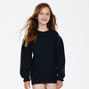 Uneek UC202 Children's Sweatshirt