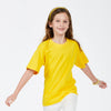 Uneek UC306 Children's T-Shirt
