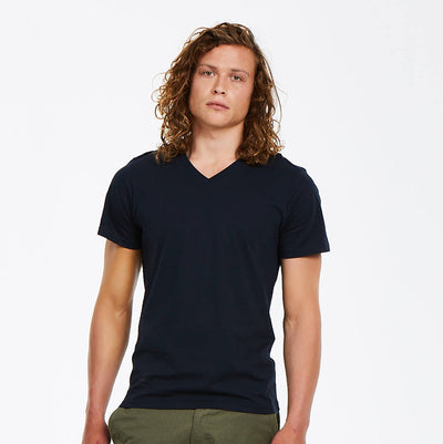 Uneek UC317 Classic V Neck T-shirt