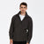Uneek UC601 Premium Full Zip Micro Fleece Jacket