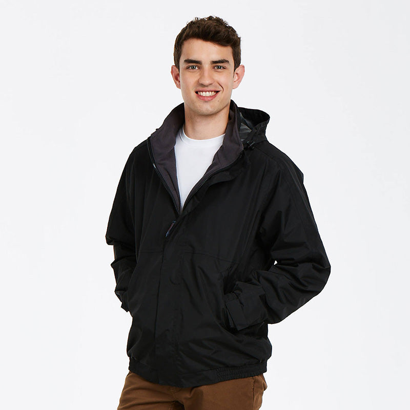 Uneek UC620 Premium Outdoor Jacket