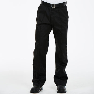Uneek UC901 Workwear Trouser