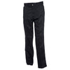 Uneek UC901 Workwear Trouser Black