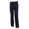 Uneek UC901 Workwear Trouser Navy