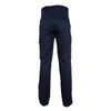 Uneek UC902 Cargo Trouser