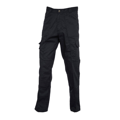 Uneek UC903 Action Trouser Black