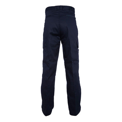 Uneek UC903 Action Trouser