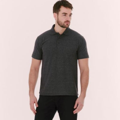 UX01 Uneek Polo Shirt