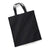 Westford Mill W101 Bag for Life Long Handles