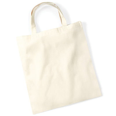 Westford Mill W100 Budget Promo Bag for Life