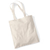 Westford Mill W101 Bag for Life Long Handles Sand