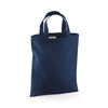 Westford Mill W104 Mini Bag for Life French Navy