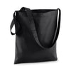 Westford Mill W107 Sling Bag for Life Black