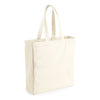 Westford Mill W108 Canvas Classic Shopper