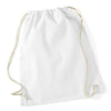 Westford Mill W110 Cotton Gymsac