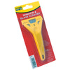 "FFJ Window Scraping Tool 2.4"" / 60mm"