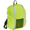 Yoko Hi Vis Reflective Waterproof Bag Cover