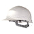 Delta Plus ZIRCON I Safety Hard Hat