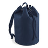 BagBase Original Drawstring Backpack French Navy