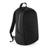 BagBase BG168 Scuba Backpack Black