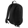 BagBase BG168 Scuba Backpack