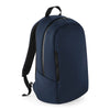 BagBase BG168 Scuba Backpack Navy