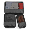 BagBase BG459 Escape Packing Cube Set