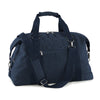 BagBase BG650 Vintage Canvas Weekender Vintage Oxford Navy