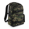 BagBase BG853 Old School Boardpack Jungle Camo