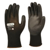 Skytec BASALT R Safety Gloves Polyurethane PU Coated