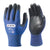 Skytec NINJA LITE Safety Gloves Ultra Light Thin PU Coated