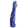 Showa NSK26 Chemical Resistant Safety Nitrile Gauntlets