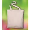 Bags by Jassz 'Popular' Organic Cotton Shopper Long Handle