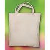 Bags by Jassz 'Linden' Organic Cotton Shopper Short Handle