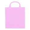 Bags by Jassz 'Holly' Basic Short Handle Shopper Rose